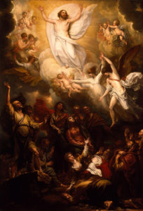 Ascension_by_Benjamin_West,_PRA