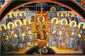 ecumenical-council