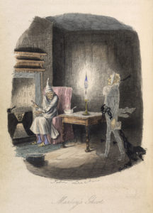 Marleys_Ghost_-_A_Christmas_Carol_(1843),_opposite_25_-_BL