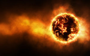 Space_Fire_planet_033638_