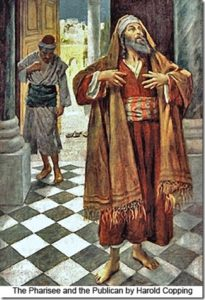 harold_copping_the_pharisee_and_the_publican_thumb